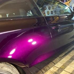 BC01V Brilliant Candy - Пурпурная Звезда_1