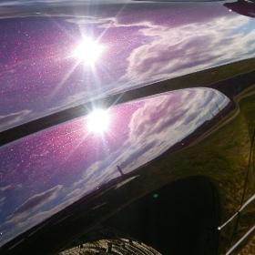 BC01V BrilliC - Пурпурная Звезда_1