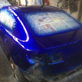 CB05 Candy Paint - Blue Sapphire_2