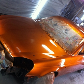 CB20 Candy Paint - Persimmon_28