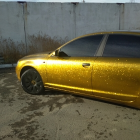FBP515 Flakes Gold 5_1