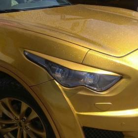 FBP515 Flakes Gold 5 Paint_10