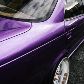 MPR20 Metallic Premium - Violet _2
