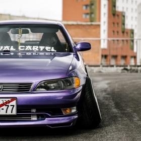 MPR20 Metallic Premium - Violet _3