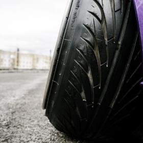 MPR20 Metallic Premium - Violet _7