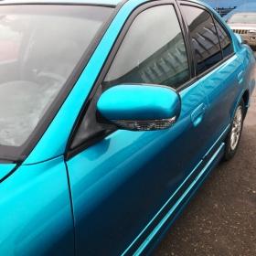 MPR3026 Metallic Premium - Turquoise_1