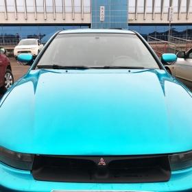 MPR3026 Metallic Premium - Turquoise_2