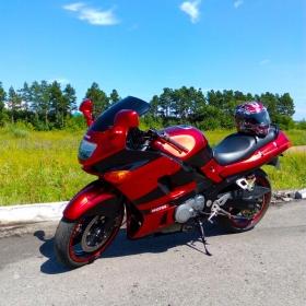 MSK1025 Metallic Skyline - Красное Яблоко_1