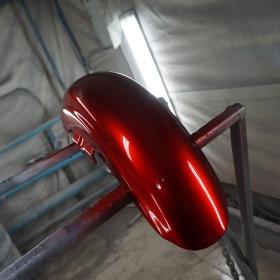 MSK1025 Metallic Skyline - Красное Яблоко_9