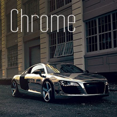 FXC Chrome