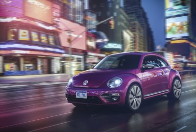 beetle_pink_color_edition_4787