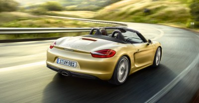 boxster6